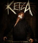 KetZa