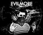 Evilmore Produktion
