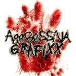 AggressivaGrafixx