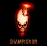 Shampignon