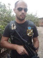 Garcia DEVGRU