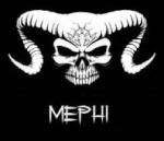 Méphi