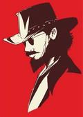 Django : Unchained.