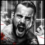 Mr. ECW