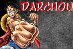 Darchou