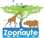 Zoonaute
