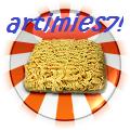 artimies7