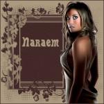 Naraem