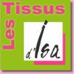 Les Tissus D'Isa
