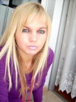Alexandra05