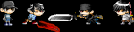 knightblade490