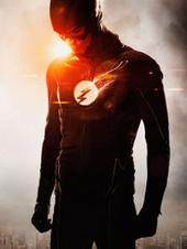 Barry Allen {04}
