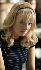 Gwendolyn Stacy
