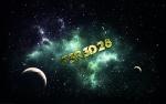 F3R3D28