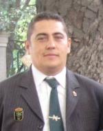LA PRENSA Y LOS GUARDIAS CIVILES AUXILIARES 15-29