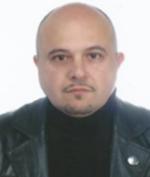 Francisco Feros Fernández