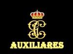 LA PRENSA Y LOS GUARDIAS CIVILES AUXILIARES Sin_ty10