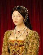 ladyanneboleyn