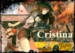 Cristina33