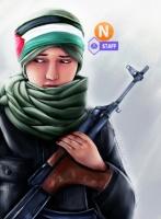 Sara Amreen
