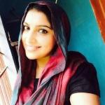 Ashmina