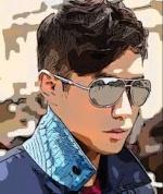el_boy_zaki