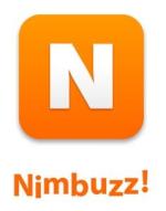 support@nimbuzz.com