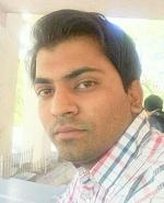 shadab*sheikh