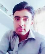 Azam Zaman