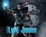 Junim_LegioN