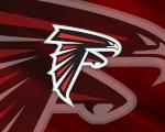 Falcon Frag