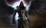 Ark-Ange