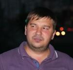 Димоныч