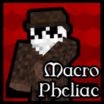 macropheliac
