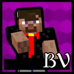 BVthunder50