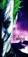 Felipe_Monster
