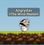 angrydav