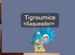 Tigroumice