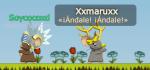 xxmaruxx