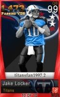 titansfan1997