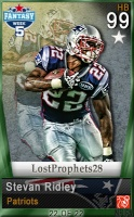 LostProphets28