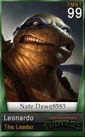 Nate_Dawg8583