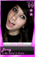 Eric_Faulk