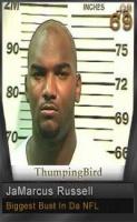 ThumpingBird
