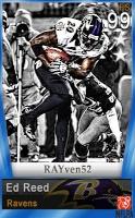 RAYven_52