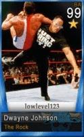 Lowlevel1