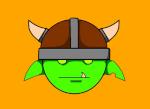 GoblinBait