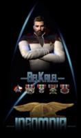 BelKalel