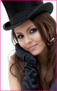 Miranda Azu