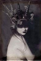 Dominique Giudicelli